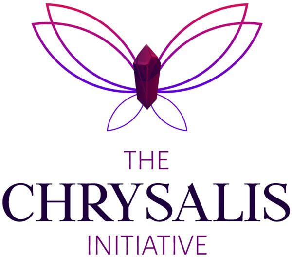 Chrysalis Initiative