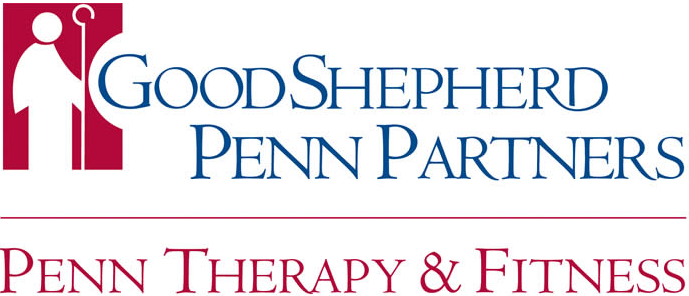 Good Shepherd Penn Partners