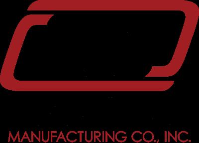 Mancino Manufacturing
