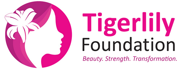 Tiger Lily Foundation