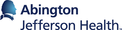 Abington Jefferson Health