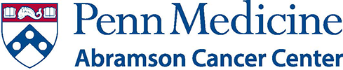 Penn Medicine - Abrason Cancer Center