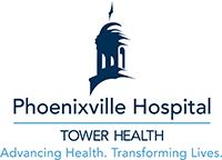 Phoenixville Hospital