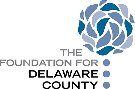 The Foundation for Delaware County