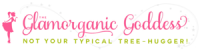 Glamorganic Header USING THIS ONE! UFH Size