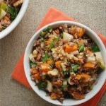 sweet-potato-salad-3