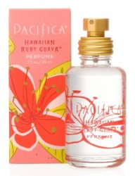 Hawaiian Ruby Guava Spray Perfume