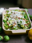 Shaved-Brussels-Sprouts-with-Walnuts-and-Goat-Cheese-3-222x300