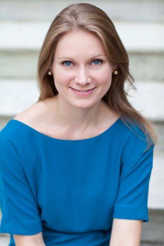 Jolene Hart - Beauty & Health Advisor
