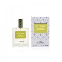 pour-le-monde-empower-perfume-1
