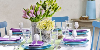 landscape_1426025272-easter-table-lgn
