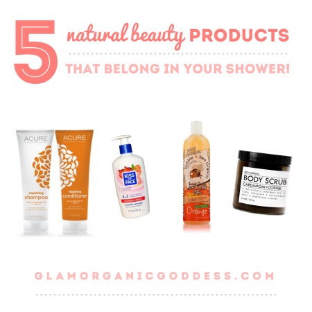 5_Natural_Beauty_Products_That_Belong_in_Shower@2x