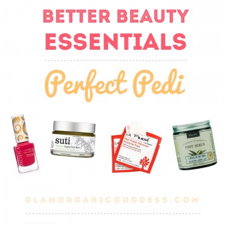 Natural_Beauty_Healthy_Pedicure_Essentials_@2x