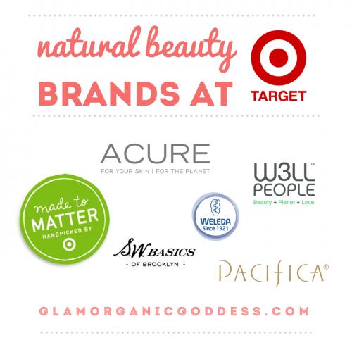 Target_Made_to_Matter_Green_Beauty_Brands@2x