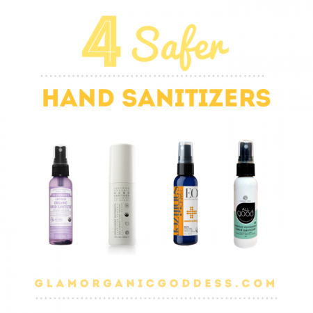 Safer_Hand_Sanitizers