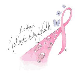 Horsham Mother S Day Walk Unite For Her