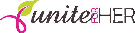 Unite for HER logo