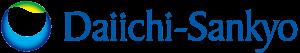 kisspng-daiichi-sankyo-company-management-logo-chief-execu-plastic-vector-5ada242c390247.9657697515242455482335